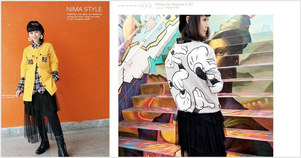 穿搭 ▎ICHE衣哲:::百貨專櫃設計款服飾~簡單穿出品質,也穿出婗媽的混搭風!
