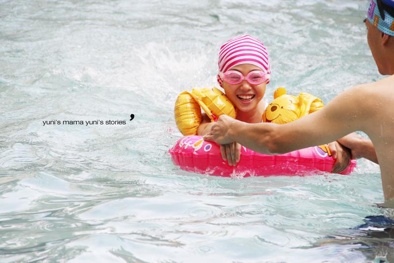 Pic Pimg Tw Yunima 1409147505 497159244 Jpg