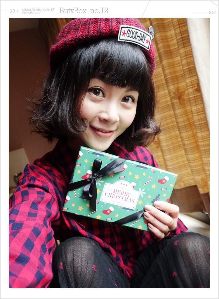 Pic Pimg Tw Yunima 1513436809 2530911852 Jpg