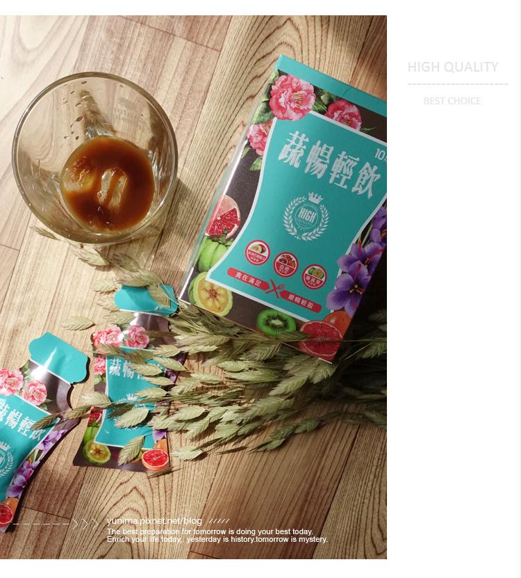Pic Pimg Tw Yunima 1527773184 3474305973 Jpg