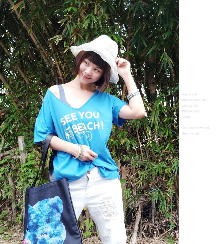 Pic Pimg Tw Yunima 1537278641 1615383500 Jpg