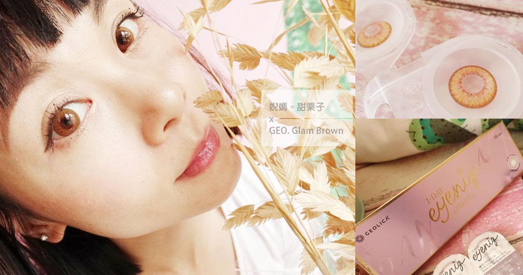 Pic Pimg Tw Yunima 1541237403 3593199971 Jpg